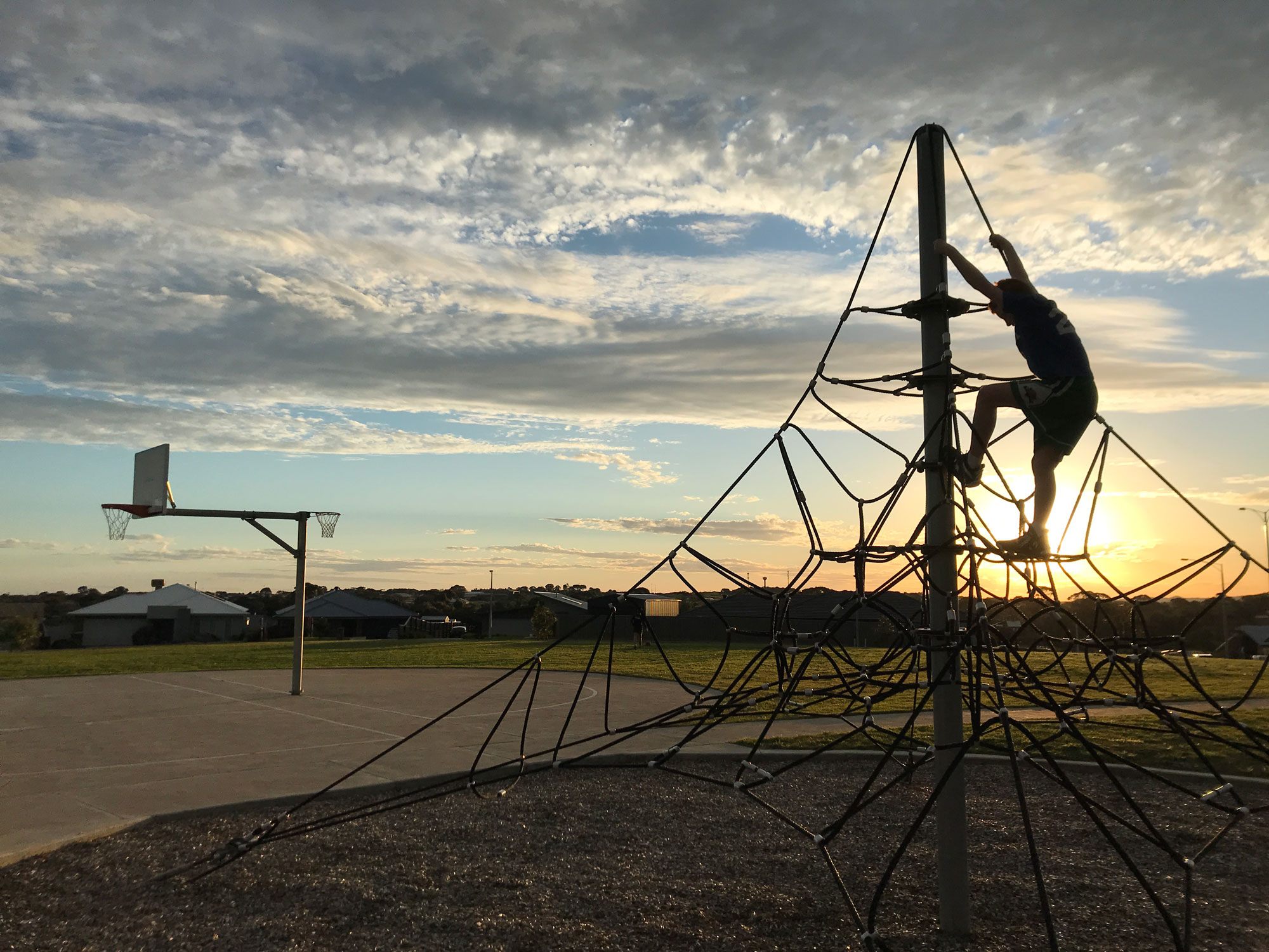 wollaston-way-warrnambool-land-for-sale-playground
