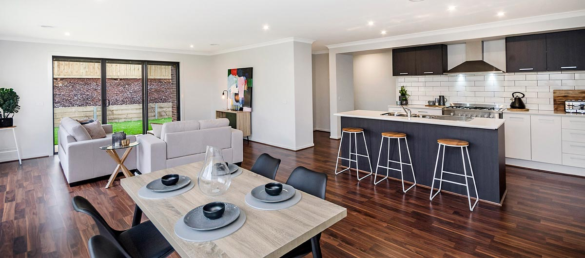 brand-new-home-for-sale-in-warrnambool