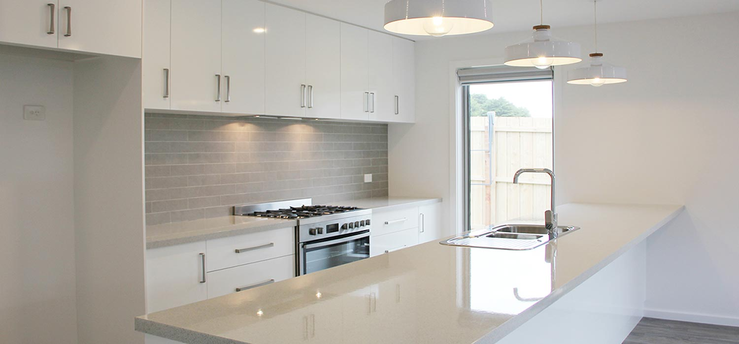 warrnambool-real-estate-brand-new-home-for-sale-25sq_20