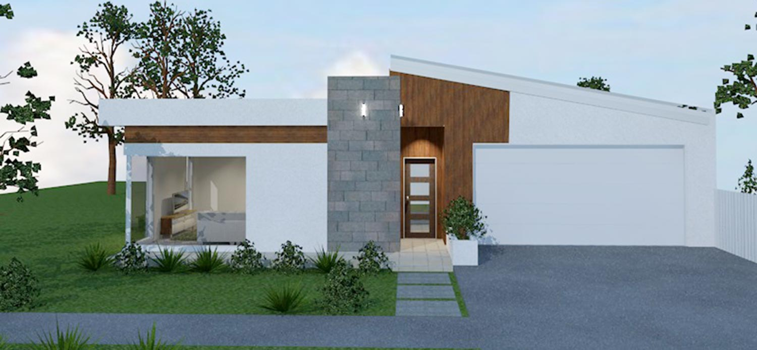 warrnambool-real-estate-brnad-new-house-for-sale-nolan