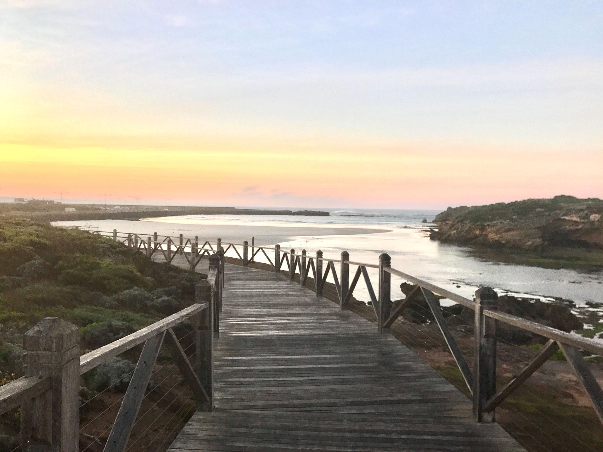 warrnambool-walking-trails